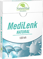 MediLenk - NaturaMed Pharma